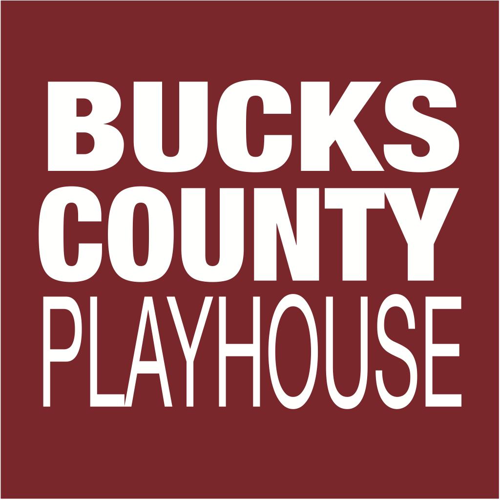 Bucks County Playhouse