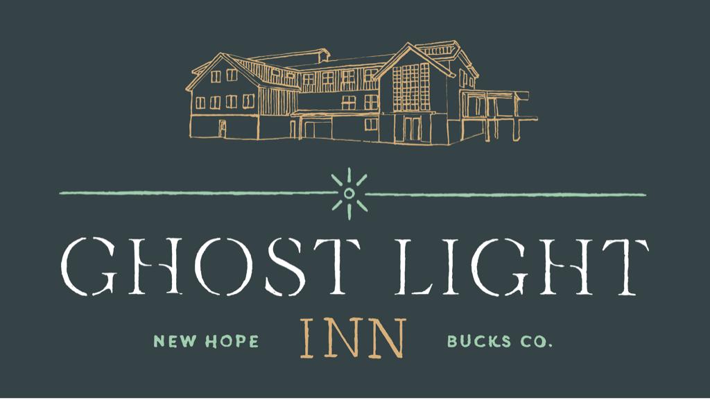Ghost Light Inn