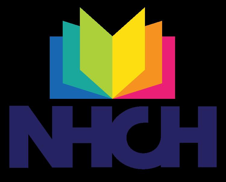 New Hope Celebrates History