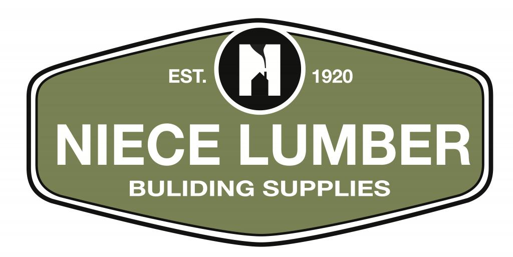Neice Lumber