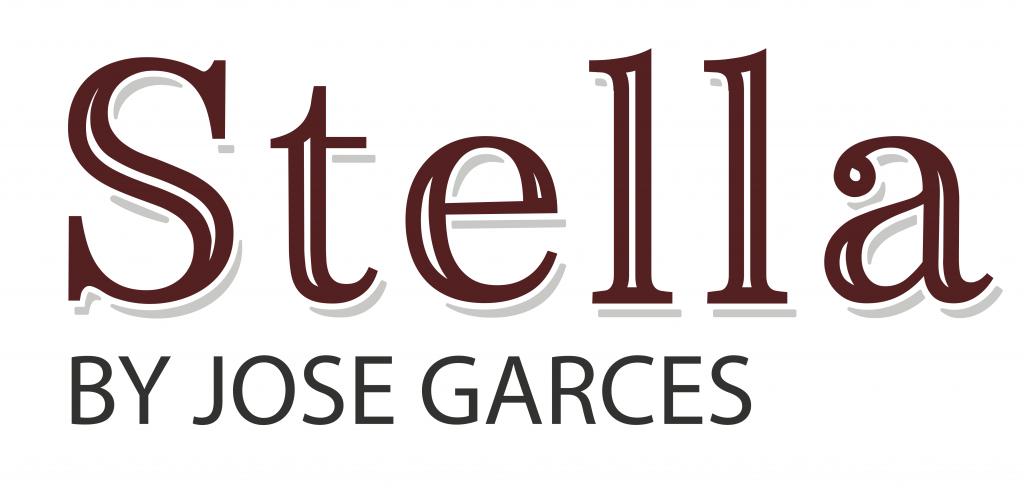 Stella by Jose Garces
